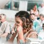 O casamento de Vania Fernandes e Sérgio Morais Photography 17