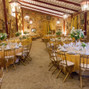 O casamento de Ana Patrícia Pereira  e Hotel Rural Casa dos Viscondes da Varzea 7