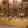 O casamento de Ana Patrícia Pereira  e Hotel Rural Casa dos Viscondes da Varzea 8