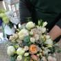 O casamento de Sara Paulino e Florista Florália 1