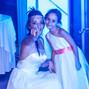 O casamento de Cátia Brás e Maria Verdi Exclusivos 39