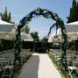 Jardim da Cascata Eventos 12