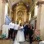 O casamento de Haidé Sebastião e Casascomigo 1