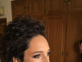 Jessica Lea Makeup Artist 3