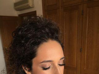 Jessica Lea Makeup Artist 4