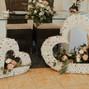 O casamento de Vagner S. e Quinta O Profeta 186