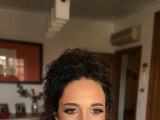 Jessica Lea Makeup Artist 5