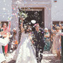 Nara Wedding Photography 25