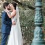 O casamento de Francisco Cruz Moreira e Cascaisphoto Produções 12