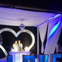 O casamento de Maryna Rolo e Nês MakeUp 9