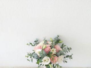Flores da Quinta 1