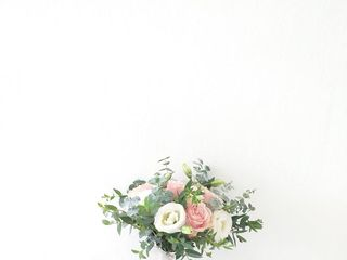 Flores da Quinta 2