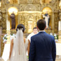 O casamento de Francisco Cruz Moreira e Cascaisphoto Produções 21