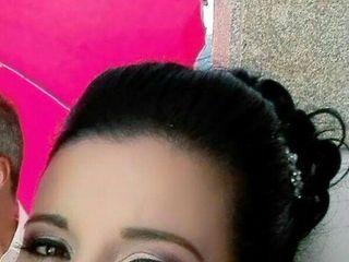 Márcia Duarte Makeup-Pro 3