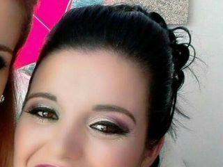 Márcia Duarte Makeup-Pro 4