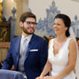 O casamento de Francisco Cruz Moreira e Cascaisphoto Produções 24
