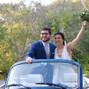 O casamento de Francisco Cruz Moreira e Cascaisphoto Produções 46