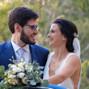 O casamento de Francisco Cruz Moreira e Cascaisphoto Produções 27