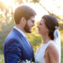 O casamento de Francisco Cruz Moreira e Cascaisphoto Produções 49