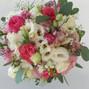 O casamento de Marta Fernandes e Flores da Quinta 16