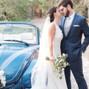 O casamento de Francisco Cruz Moreira e Cascaisphoto Produções 30
