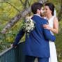 O casamento de Francisco Cruz Moreira e Cascaisphoto Produções 31