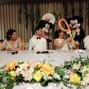 O casamento de Henrique Gonçalves e Alegrarte 8