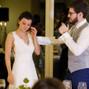 O casamento de Francisco Cruz Moreira e Cascaisphoto Produções 33