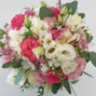 O casamento de Marta Fernandes e Flores da Quinta 21