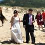 Unforgettable Bride 16