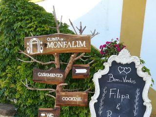 Quinta de Monfalim 7