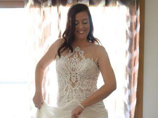 Just Weddings 2