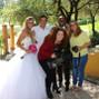 O casamento de Ana Duque e René Veloso e Profi-Fotograf Carlos Ferreira 8