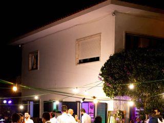 Quinta Casa Portuguesa 7