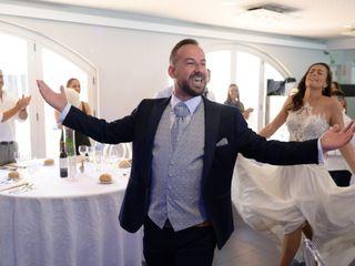 Just Weddings 3