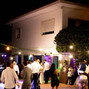 Quinta Casa Portuguesa 14