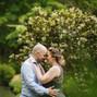 O casamento de Lina Ruivo e Foto Ferreira 16