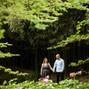 O casamento de Lina Ruivo e Foto Ferreira 18