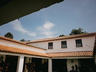Quinta da Fontoura 2