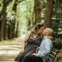 O casamento de Lina Ruivo e Foto Ferreira 21