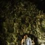 O casamento de Lina Ruivo e Foto Ferreira 22