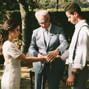 O casamento de Silvia Martinho e Mariano S. Sarno - Celebrante 9
