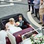 O casamento de Samanta F. e Quinta Estação 11