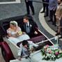 O casamento de Samanta F. e Quinta Estação 12