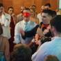 O casamento de Ana Barbado e PaivaSom 46