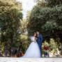 O casamento de Catarina M. e João Soeiro 47