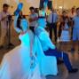 O casamento de Ana Barbado e PaivaSom 47