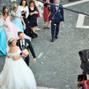 O casamento de Samanta F. e Quinta Estação 15