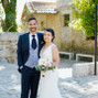 O casamento de Elsa S. e Quinta das Lamas 82