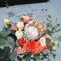 O casamento de Valéria Sousa e Mil Flores 11
